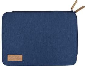 Torino Sleeve 13.3 / 14'' blu Port Design 797992300000 N. figura 1