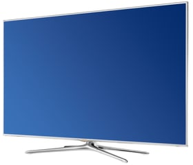 UE-46F6510 3D LED-Fernseher Samsung 77030450000013 Bild Nr. 1