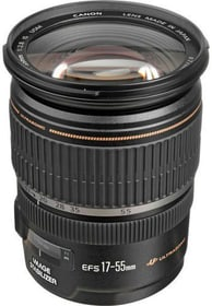 EF-S 17-55mm f/2.8 IS USM Objectif Objectif Canon 785300123897 Photo no. 1