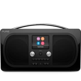 Evoke H6 - Noir Radio DAB+ Pure 785300134290 Photo no. 1