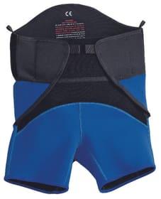 Aqua-Fit Sport Aqua Fit Veste Ryffel Equipment 499664700140 Grösse / Farbe XS - Blau Bild-Nr. 1