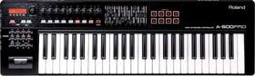 A-500PRO MIDI Keyboard Controller Roland 785300150536 Bild Nr. 1