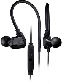 Headset Score - Full Spectrum Dual Headset ROCCAT 785300141271 N. figura 1
