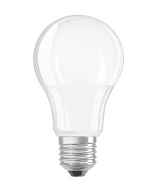 STAR+ DAYLIGHT SENSOR LED E27 mit Tageslichtsensor Osram 421082600000 Bild Nr. 1