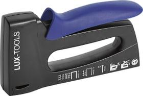 Graffatrice 6-10 mm Comfort