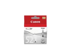 CLI-521 grey Cartouche d'encre Canon 797509900000 Photo no. 1