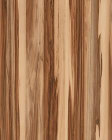 Pellicole decorative autoadesive noce Baltimore D-C-Fix 676779800000 Taglio L: 200.0 cm x L: 45.0 cm N. figura 1