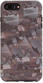 Case Camouflage Hülle Richmond & Finch 785300133228 Bild Nr. 1
