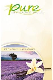 Provence Harmonies Cartuccia di profumo Trisa Electronics 785300143585 N. figura 1
