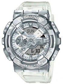 GM-110SCM-1AER Montre-bracelet G-Shock 785300157613 Photo no. 1