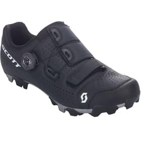 MTB Team Boa Bikeschuhe Scott 493226243020 Grösse 43 Farbe schwarz Bild-Nr. 1