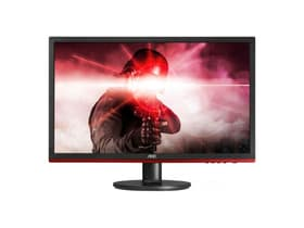 "G2460VQ6 FreeSync 24"" Monitor"