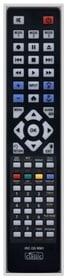 Fernbedienung IRC85513-OD für Samsung 9000010783 Bild Nr. 1