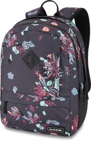 Essentials Pack 22 L Daypack / Sac à dos Dakine 466216100049 Taille Taille unique Couleur violet foncé Photo no. 1