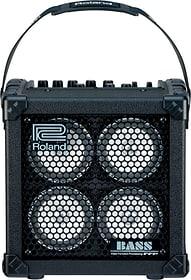 MCB-RX Verstärker Roland 785300150569 Bild Nr. 1