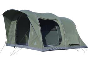 Lonndres 4 TC Tente pour 4 personnes Trevolution 490562300000 Photo no. 1
