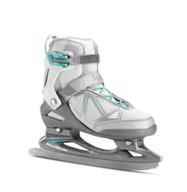 Spark XT Ice Damen-Schlittschuh Rollerblade 495752836510 Farbe weiss Grösse 36.5 Bild-Nr. 1