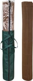 Stuoia fendivista Longlife 300 x 100 cm Windhager 631209100000 N. figura 1
