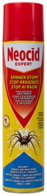 Spinnen-Stopp Spray, 400 ml Insektenbekämpfung Neocid 658424200000 Bild Nr. 1