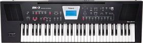 BK-3 Keyboard Roland 785300150542 Bild Nr. 1