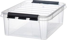 Classic 24 Aufbewahrungsbox SmartStore 603430500000 Bild Nr. 1