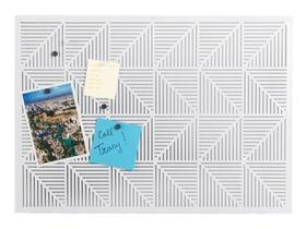 SYLVIE Pinnwand / Magnettafel 432015203510 Grösse B: 53.0 cm x H: 38.0 cm Bild Nr. 1