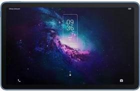 """10 Tab Max 10.4"""" Wifi 64GB Tablet TCL 785300160224 N. figura 1"""