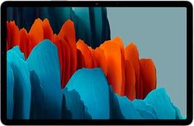 Galaxy Tab S7 SM LTE 128GB Tablette Samsung 785300154998 Photo no. 1