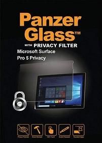 Privacy Displayschutz Panzerglass 785300134577 Bild Nr. 1