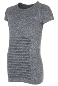 Damen-T-Shirt - seamless