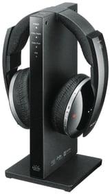 MDR-DS6500 Digital Funkkopfhörer Sony 77272990000012 Bild Nr. 1