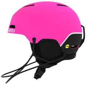 Ledge SL MIPS Casco per sport invernali Giro 461834651029 Taglie 51-55 Colore magenta N. figura 1