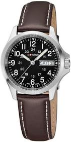 MWatch AERO M+Watch 760834200000 Bild Nr. 1