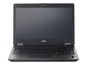 LifeBook U727 Ordinateur Portable