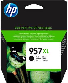 Tintenpatrone 957 XL black Tintenpatrone HP 798279500000 Bild Nr. 1