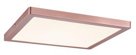 Atria LED Panel Paulmann 615024900000 N. figura 1