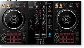 DDJ-400 DJ Controller Pioneer DJ 785300142095 N. figura 1