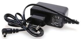 Netzadapter TWIN Durabase 9000020453 Bild Nr. 1