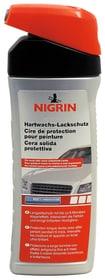 Hartwachs-Lackschutz Pflegemittel Nigrin 620810600000 Bild Nr. 1