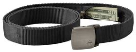 All Terrain Money Belt Ceinture portefeuille Eagle Creek 464604600000 Photo no. 1
