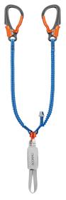 Scorpio Eashook Verbindungsmittel für Klettersteige Petzl 464618900000 Bild-Nr. 1