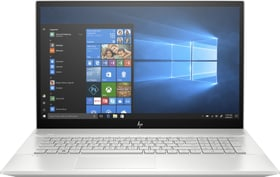 Envy 17-ce1506nz Notebook HP 79872070000019 Bild Nr. 1