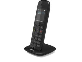 Zusatzhörer Swisscom VTech HD10 9000020300 Bild Nr. 1