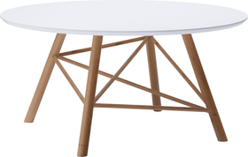 DARCY Table basse 407430300000 Photo no. 1