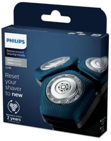 Tete de rasage SH71/50 Philips 9071326260 Photo n°. 1