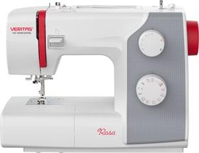 Rosa Machine à coudre Veritas 785300157410 Photo no. 1
