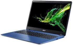 Aspire 3 A315-42-R86R Notebook Acer 785300151806 Bild Nr. 1