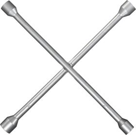 Clef croix Outillage Unitec 620760100000 Photo no. 1