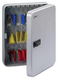 Scatola chiave VT-SK 46 Z SILBER Rieffel 614166200000 N. figura 1