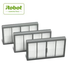 Set di filtri della serie Roomba filtro iRobot 785300159158 N. figura 1